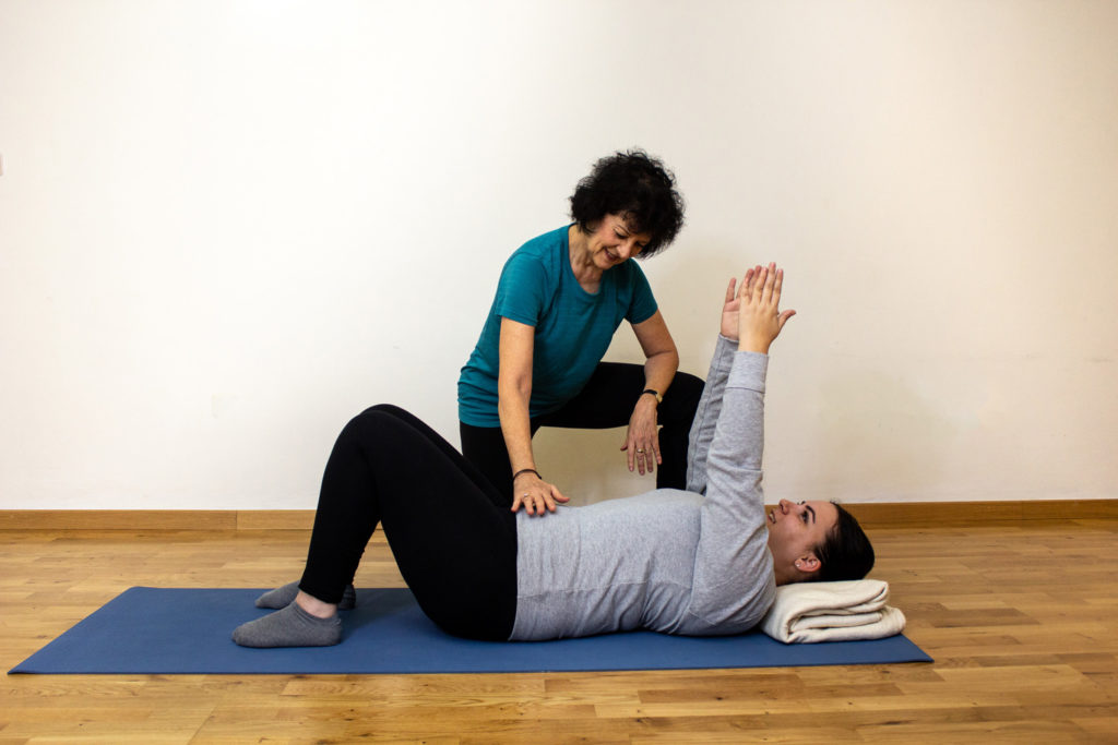 Improving Core Function
